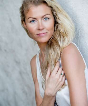 Ingrid Joya Tsirel