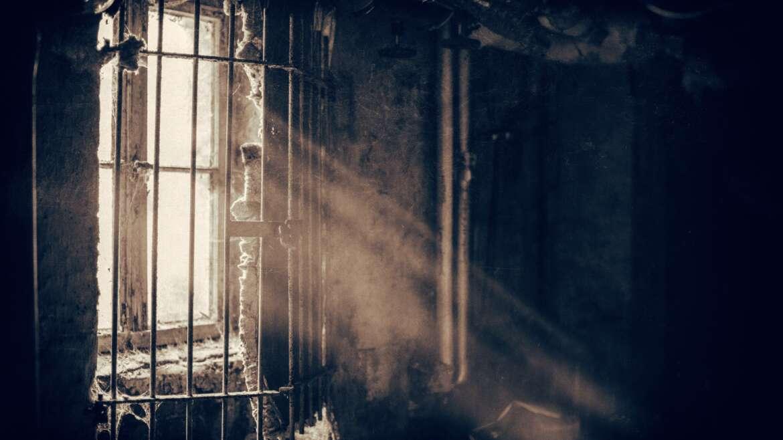 Koroona aeg. Aeg vaadata enda sisse ja lasta valgus tuppa.